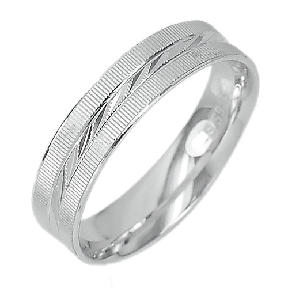 3.22 Grams. Design Beautiful Real 925 Sterling Silver Fine Jewelry Ring Size 8.5