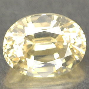 4.75 CT. BEAUTIFUL IF CREATED GEM COLOR CHANGE