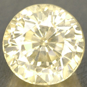 5.05 CT. STUNNING IF CREATED GEM COLOR CHANGE