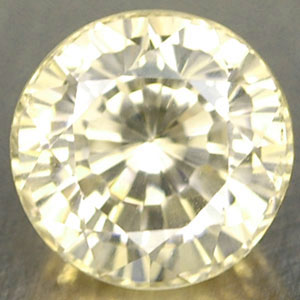 3.30 CT. ELEGANT IF CREATED GEM COLOR  CHANGE
