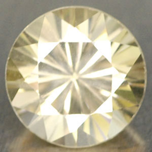 3.97 CT. ARTISTIC IF CREATED GEM COLOR CHANGE DIAMOND CUT
