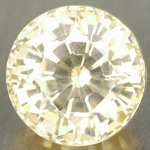 5.39 CT. STUNNING IF CREATED GEM COLOUR CHANGE