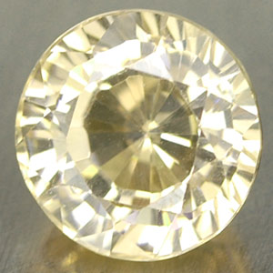 5.34 CT. ATTRACTIVE IF CREATED GEM COLOR CHANGE