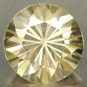 4.84 CT. EXQUISITE IF CREATED GEM COLOR CHANGE DIAMOND CUT