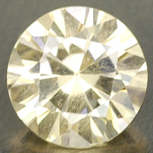2.77 CT. ARTISTIC IF CREATED GEM COLOR CHANGE DIAMOND CUT
