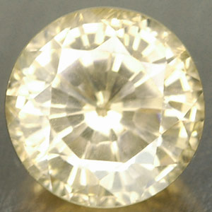 6.07 CT. STUNNING IF CREATED GEM COLOR CHANGE