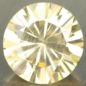 5.22 CT. LOVELY IF CREATED GEM COLOR CHANGE DIAMOND CUT