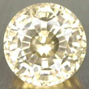 4.63 CT. LOVELY IF CREATED GEM COLOR CHANGE
