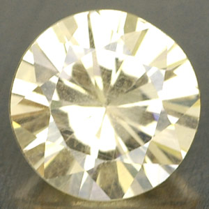 3.81 CT. ARTISTIC IF CREATED GEM COLOR CHANGE DIAMOND CUT