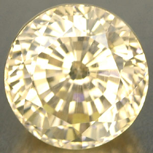 10.73 CT. PRETTY IF CREATED GEM COLOR CHANGE