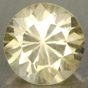 2.78 CT. PRETTY IF CREATED GEM COLOR CHANGE DIAMOND CUT