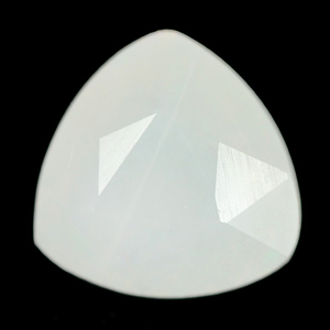 Unheated 0.80 Ct. Natural Multi Color Opal Sudan Gem